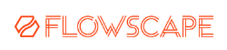 flowscape-partner-logo