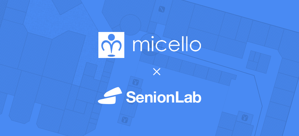 micello-senionlab-partnership