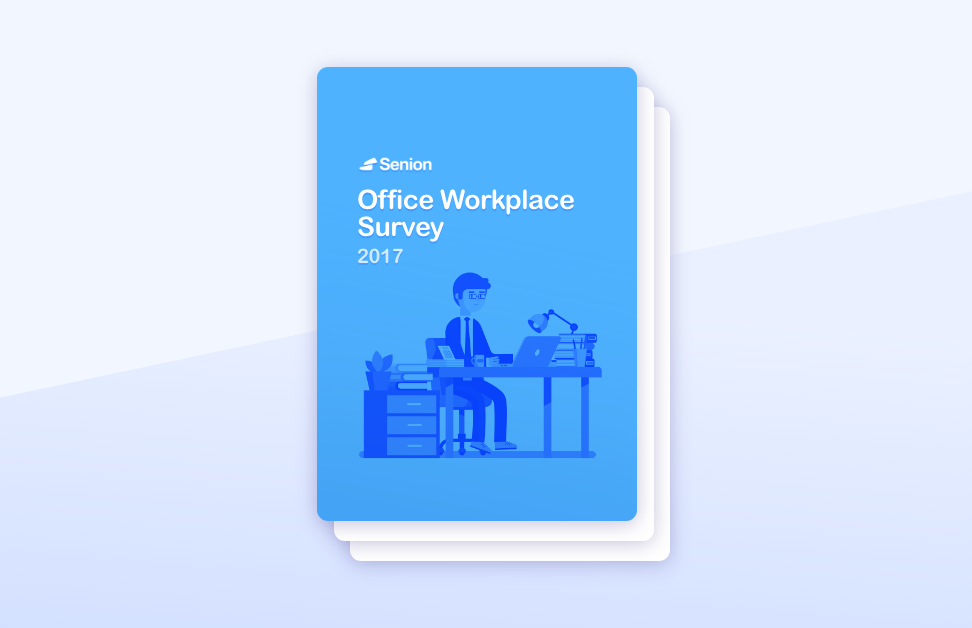 office-workplace-survey-cover-art2