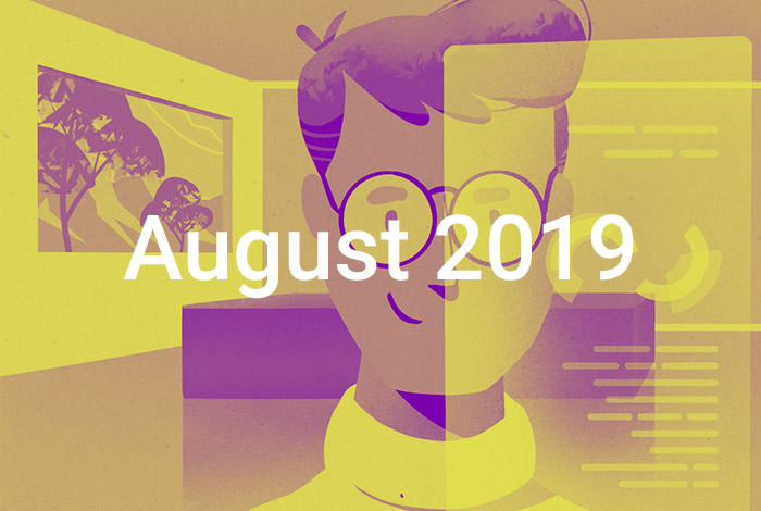 august-2019